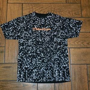 Odd Future Mellowhype Shirt